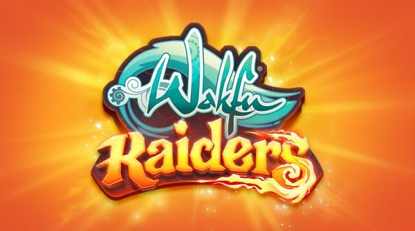 wakfu-raiders-600x335
