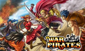 war-pirates-apk-600x360
