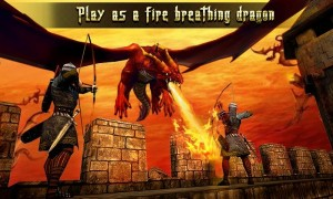 warrior-dragon-2016-apk-600x360