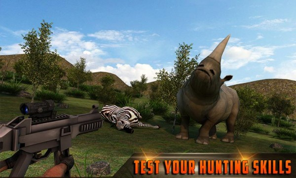 wild-hunter-jungle-shooting-3d-apk-600x360