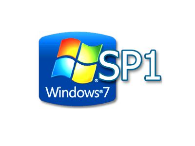 windows-7-sp1_T-B-266735-3_m