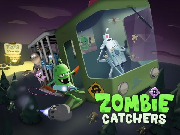 zombie-catchers-apk-600x450