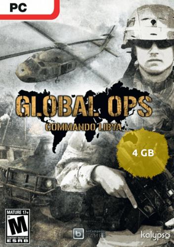 175_global-ops-commando-libya-1