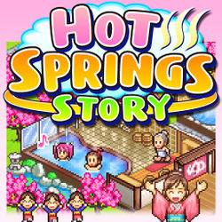 250px-Hot_Springs_Story_Box_Artwork