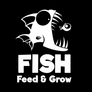 3154863-kongregate-feed-and-grow-fish