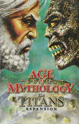 Age_of_Mythology_-_The_Titans_Liner
