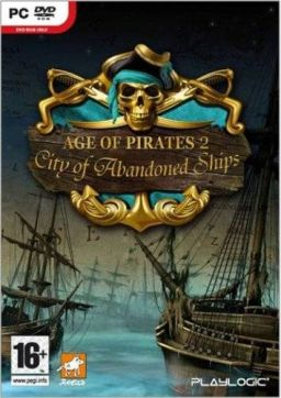 Age_of_Pirates_2_cover