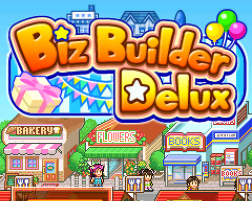 Biz-Builder-Delux-Featured