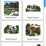 Builder PRO for Minecraft PE2