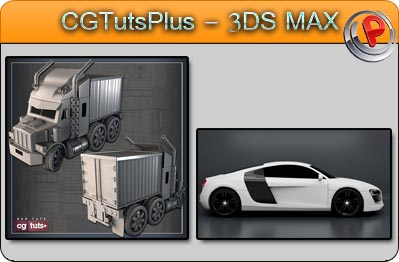 CGTutsPlus-3DMAX5