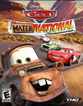 Cars_-_Mater-National_Championship
