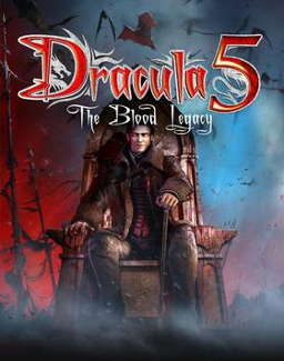 Dracula_5_-_The_Blood_Legacy