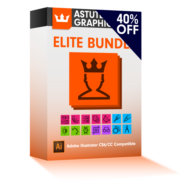 Elite-Bundle-Final