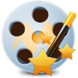 Leawo-Total-Media-Converter-Ultimate-7-Icon