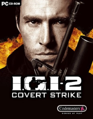 Project-IGI-2-Covert-Strike