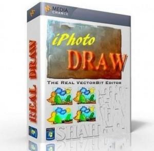 p iPhotoDraw 2.3 Build 6313 Full ndir Portablespanstrongp iPhotoDraw Portable,strong ile izgiler vey ...