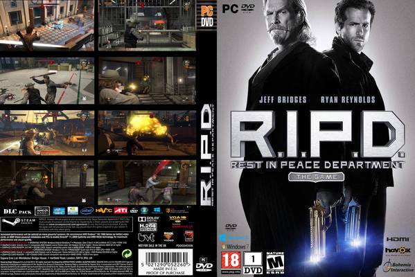 RIPD-The-Game-Front-Cover-79762
