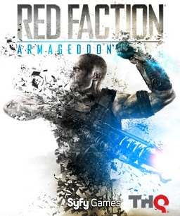 Red_Faction_Armageddon_Game_Cover
