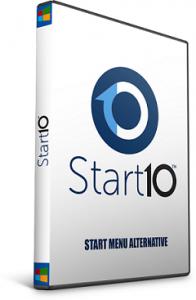 Stardock-Start10