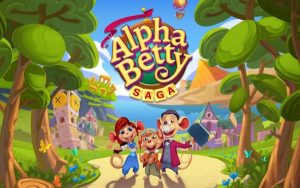alphabetty-saga-apk-600x375