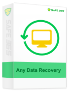 any_data_recovery_box
