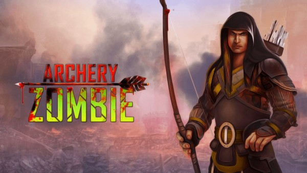 archery-zombies-apk-600x338
