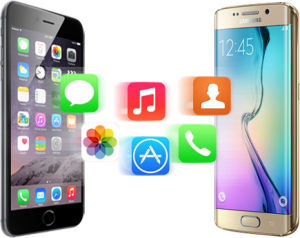 banner-mobile-phone-transfer