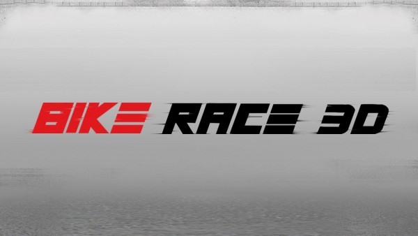 bike-race-3d-apk-600x338