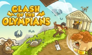 clash-of-the-olympians-apk-600x360