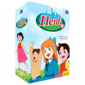 coffret-heidi-n2