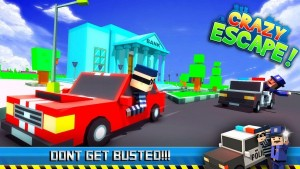 crazy-escape-apk-600x338