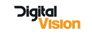 digital_vision_forges_oem_partnership_with_sundog_9299