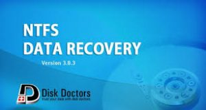 Best program for data recovery free