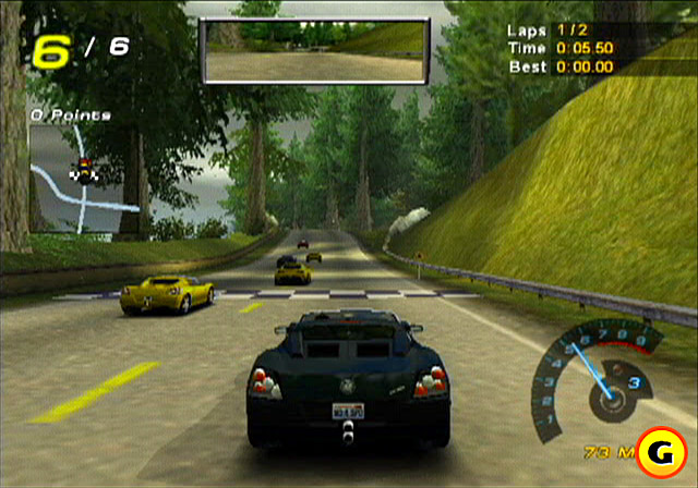 download-need-for-speed-hot-pursuit-2-pc-game-full-version-free-3