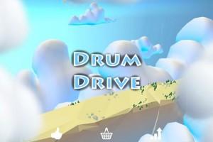 drum-drive-apk-600x400