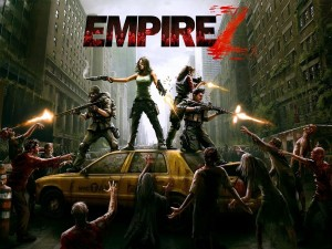 empire-z-apk-600x450