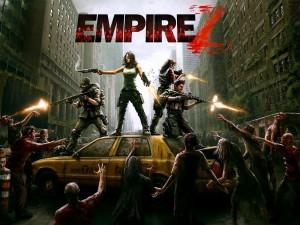 empire-z-apk-600x450