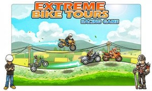 extreme-bike-tours-apk-600x360