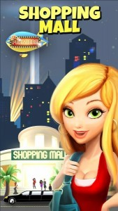 fashion-shopping-mall-apk-337x600