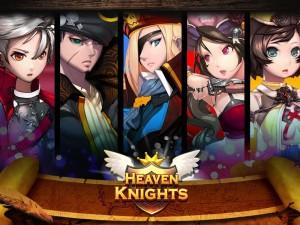 heaven-knights-apk-600x450