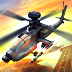 helicopter-3d-flight-sim-2