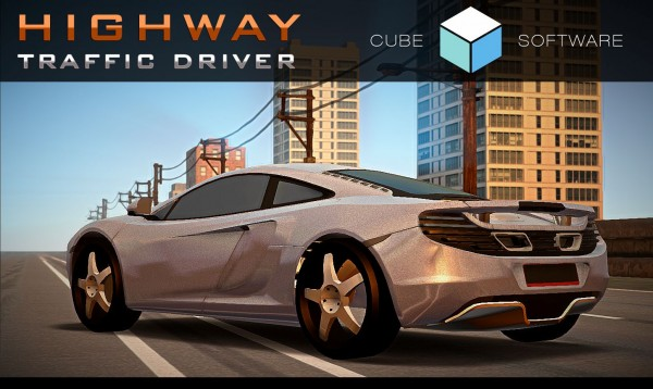 highway-traffic-driver-apk-600x358