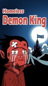 homeless-demon-king-apk-337x600