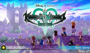 kingdom-hearts-unchained-x-apk