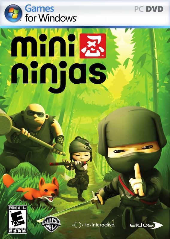 mini_ninjas_pc