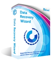 myjad-software-co-ltd-myjad-data-recovery-wizard-logo