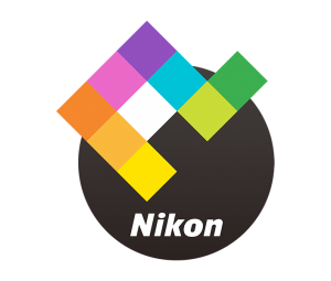 nikon_software_capture_nx_d--original