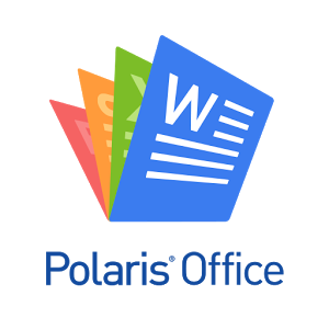polaris-office_300x300