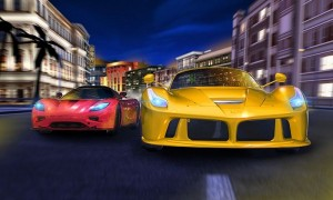 racing-race-apk-600x360