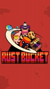 rust-bucket-apk-337x600